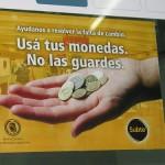 El futuro de BitCoin en Argentina