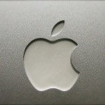 Apple patenta su propio Bitcoin