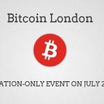 BTCLondon: conclusiones de la conferencia