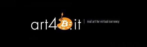 artistas del bitcoin