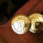 Bitcoin es dinero, por fin