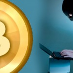 Tipos de estafas con Bitcoin