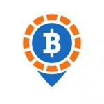 LocalBitcoins, el exchange de Bitcoin más social