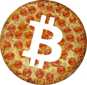 bitcoin_pizza