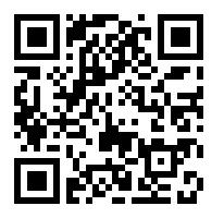 qr bitcoin nepal