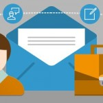 Añadiendo una estrategia de email marketing