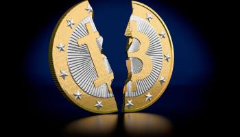 Imagen obtenida de Diario Bitcoin