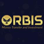 La plataforma Orbis ofrecerá un ecosistema global
