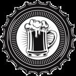 Token BEER – Cerveza artesanal hecha criptomoneda