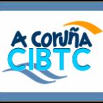 A Coruña se prepara para recibir la III edición del Congreso Internacional Blockchain CIBTC