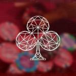 Alive Casino ICO ofrecerá entretenimiento 3.0