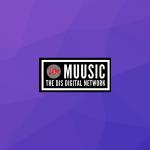 Muusic Coin, empoderando a los creadores
