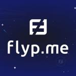 Vuelve Flyp.me con un nuevo diseño