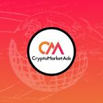 Crypto Market Ads presenta el mercado de marketing y publicidad Crypto