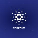 Flyp.me agrega Cardano (ADA) al creciente listado de criptomonedas
