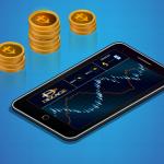 DexAge gana protagonismo entre las ofertas iniciales del segundo trimestre