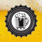 Beer Money madura su proyecto con su IEO en Latoken
