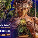 Autonomy 2040 pide a los innovadores y a los aficionados que revelen conjuntamente los factores clave de la evolución económica