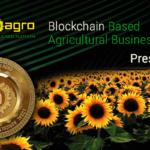 LocalAgro – Plataforma basada en blockchain para los negocios del sector agrónomo