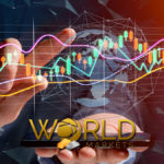 WorldMarkets sigue con el éxito de su trading de Inteligencia Artificial