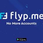 Flyp.me, el exchange Crypto-a-Crypto sin necesidad de registrarse lanza su aplicación Android