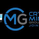 Cryptominningroup lanza su versión 3.0 con grandes ventajas