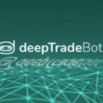 DeepTradeBot, la innovación de las grandes compañías a su servicio