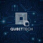 QubitTech — sinergia de los algoritmos cuánticos