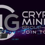 CMG, el trading real que comparte beneficios